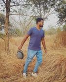Mayur Choudhary portfolio image4