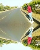 Mayur Choudhary portfolio image3