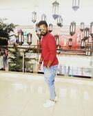 Mayur Choudhary portfolio image2