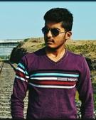 Gaurav Ghodke  portfolio image5