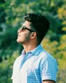 Gaurav Ghodke  portfolio image3