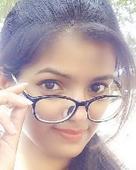 Rudrakshi portfolio image4