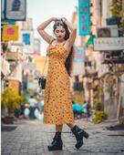 Priya deol portfolio image4