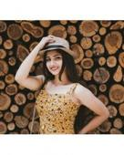Priya deol portfolio image1