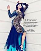 Nisha Khan  portfolio image6