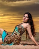 Nisha Khan  portfolio image2