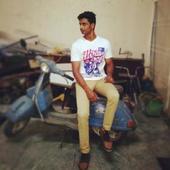 Surya Prakash portfolio image4