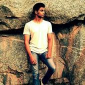 Surya Prakash portfolio image3
