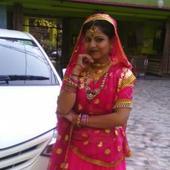 Priyanka Agrawal portfolio image3