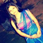 Priyanka Agrawal portfolio image2
