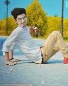 Rizwan Khan portfolio image6