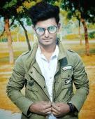 Rizwan Khan portfolio image4