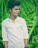 Rizwan Khan portfolio image3