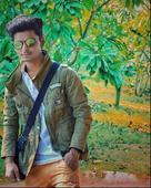 Rizwan Khan portfolio image2