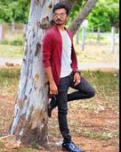 Aravind Benzaud portfolio image3