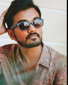 Aravind Benzaud portfolio image2