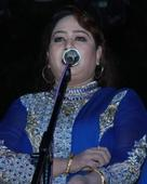 Mohd shahid khan portfolio image1