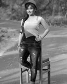 Ankita Rai portfolio image6