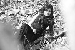 Ankita Rai portfolio image5