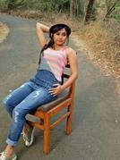 Ankita Rai portfolio image3