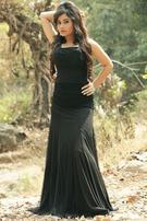 Ankita Rai portfolio image2