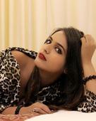 Shreyal Pandey portfolio image5