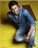 Junaid Shah portfolio image5
