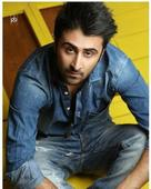 Junaid Shah portfolio image1