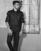 Vaibhav Gurjar portfolio image6