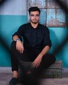 Vaibhav Gurjar portfolio image4