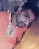 manish portfolio image3