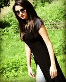 Nitika portfolio image1