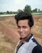 Rajesh sahoo portfolio image4