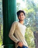 Khanvilkar sarvesh manohar portfolio image6