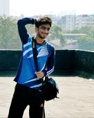 Khanvilkar sarvesh manohar portfolio image4
