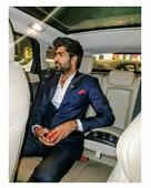 Arun kumar  portfolio image6