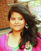 Geetanjali Singh portfolio image4