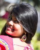 Geetanjali Singh portfolio image3