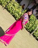 Geetanjali Singh portfolio image2