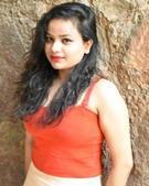 shehla khan portfolio image3