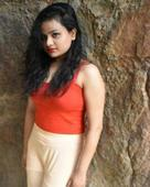 shehla khan portfolio image2