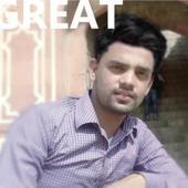 Aarab khan portfolio image2