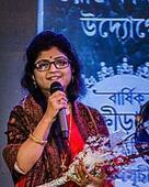 Sushanta Das portfolio image5
