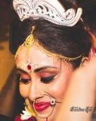 Sushanta Das portfolio image1