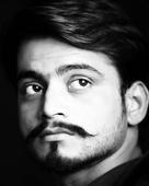 Kumail Javed portfolio image3