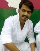 Kumail Javed portfolio image2