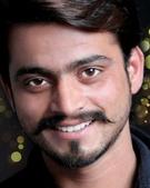 Kumail Javed portfolio image1