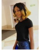 Adeyemi Abigeal portfolio image4