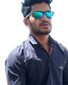 SuDhir NiRwan portfolio image2