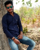 SuDhir NiRwan portfolio image1